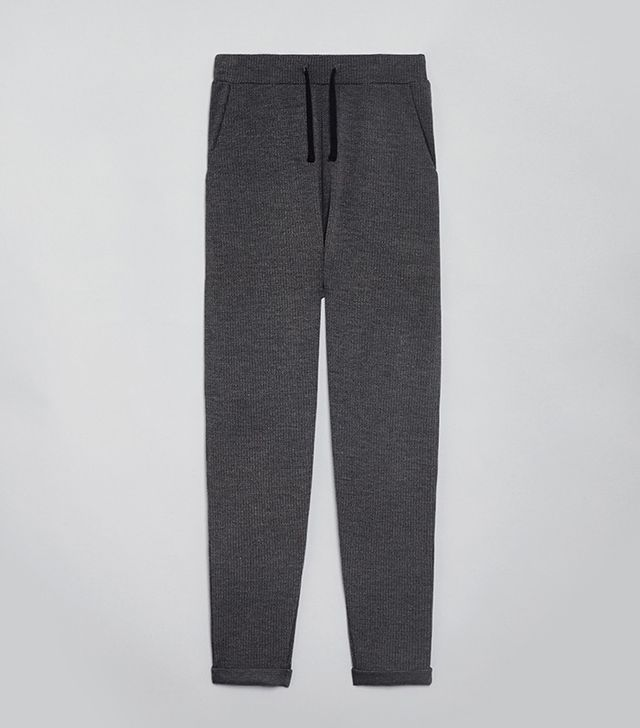 Native Youth Catalyst Jogger Bottoms