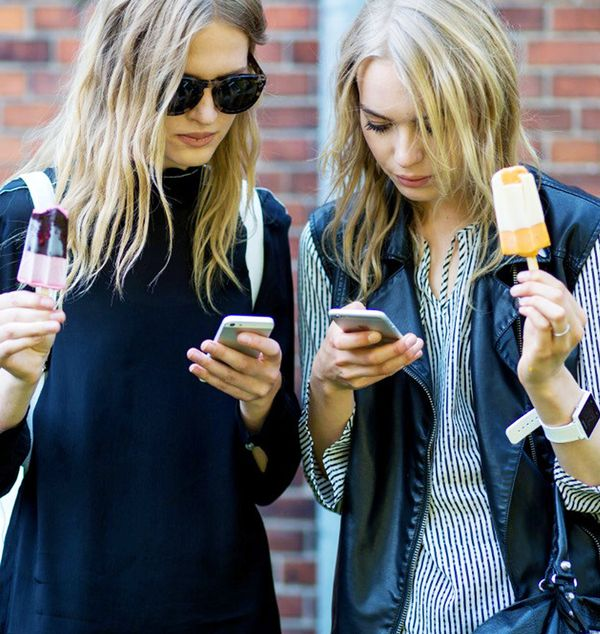 best street style websites: the styleograph