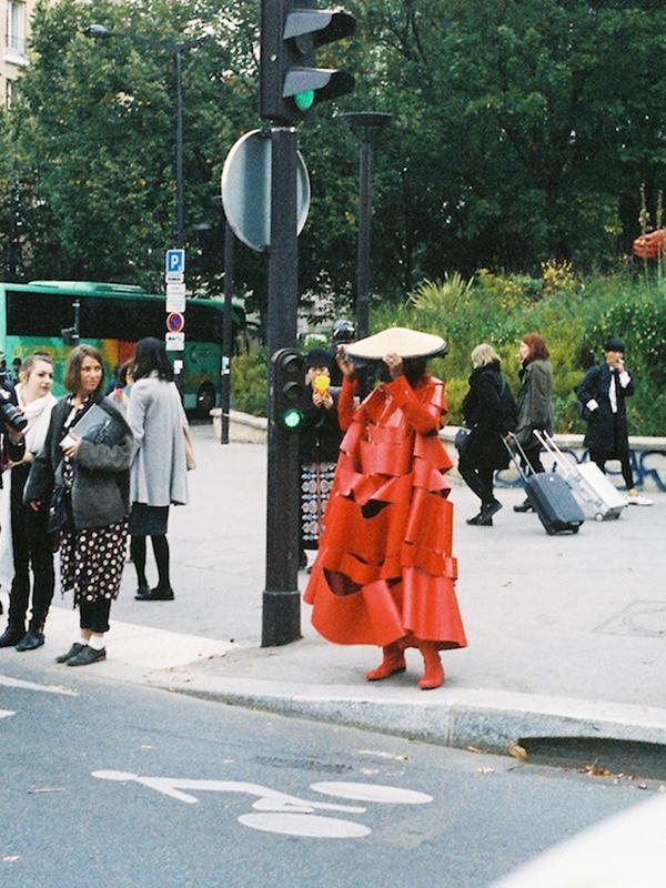 best street style websites: street fsn