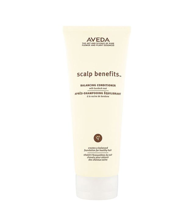 Aveda Scalp Benefits Balancing Conditioner