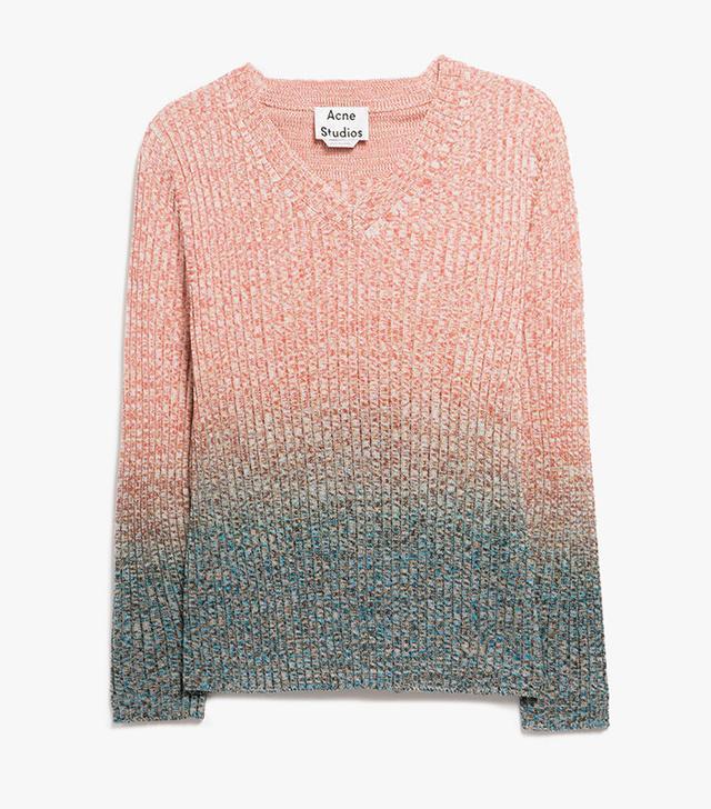 the best unique sweater