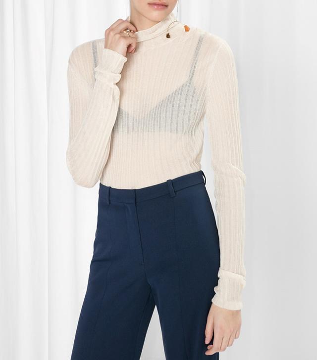 best lightweight sweater