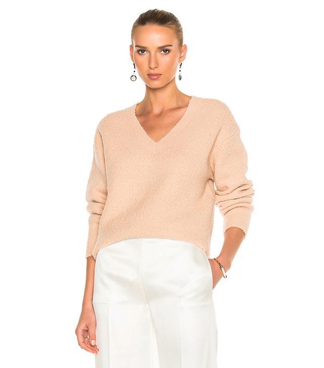 soft Sweater