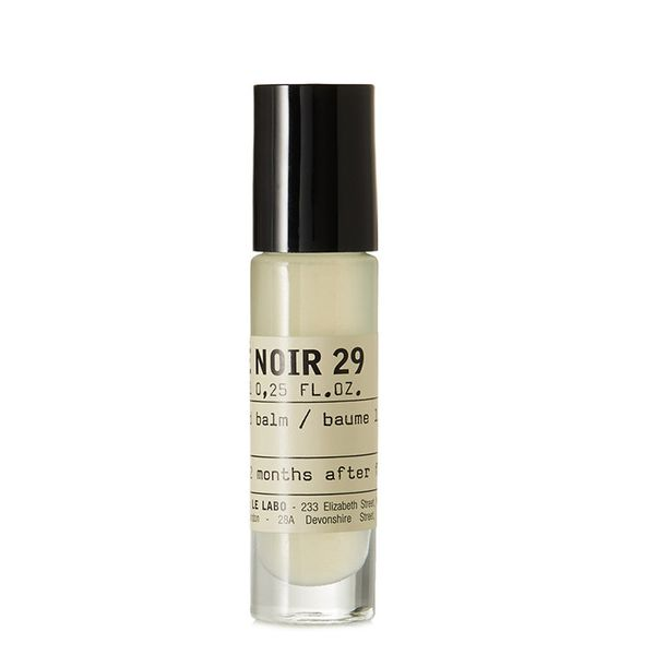 travel-sized rollerball perfume