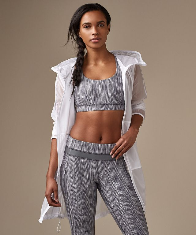 best workout jacket