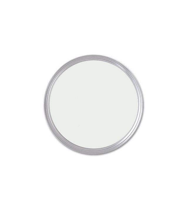 Benjamin Moore Decorator's White