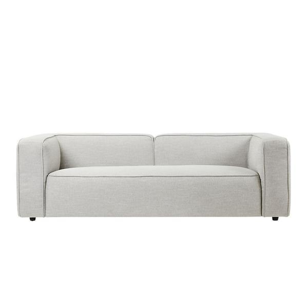 best gray sofas