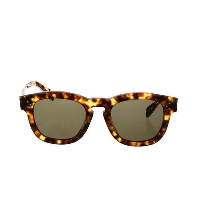 celine sunglasses for summer