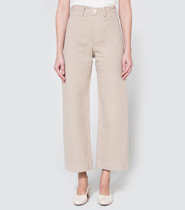 best sailor pants