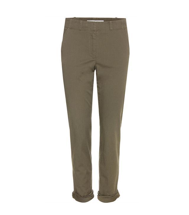 best khaki green pants