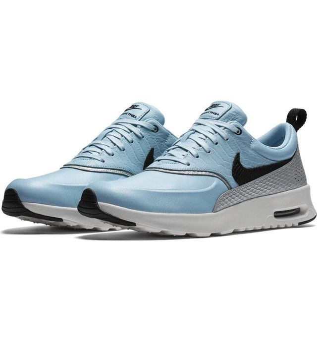 must-have Nike sneakers