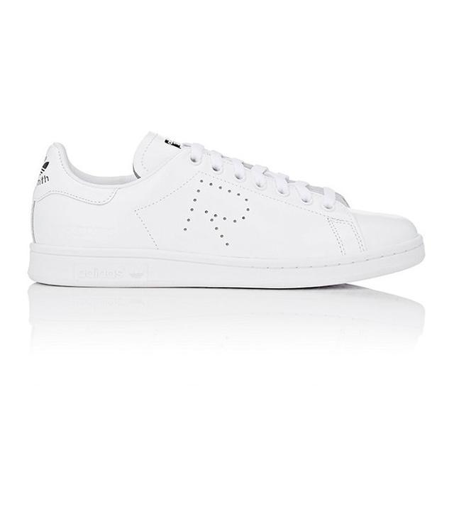 best Adidas sneakers