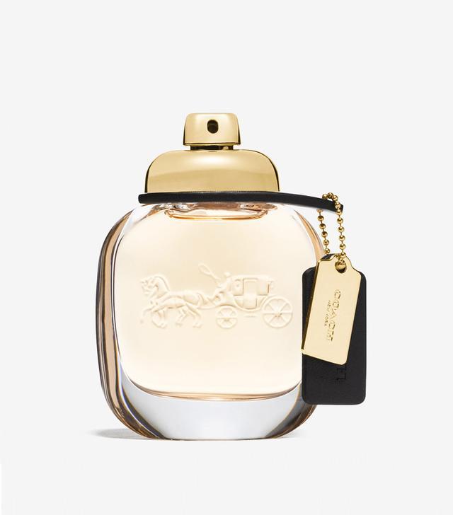 Coach The Fragrance EDP (30ml)