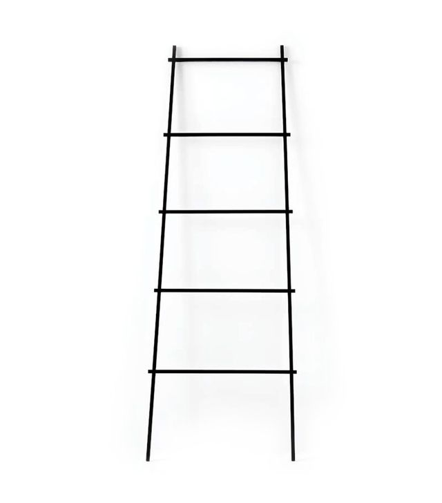 Katy Skelton Port Ladder