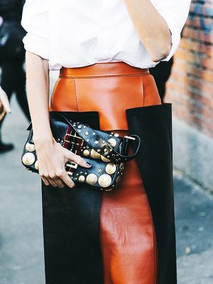 6 Fashion Mistakes I Made at 20 That I'd Never Make Now