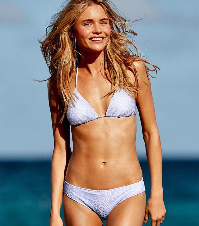 best lace bikini