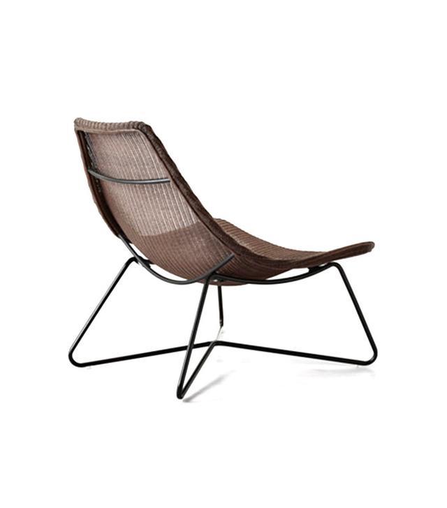 IKEA Radviken Chair