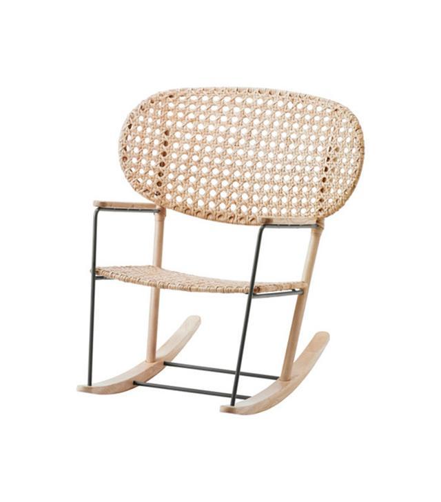 IKEA Gronadal Rocking Chair