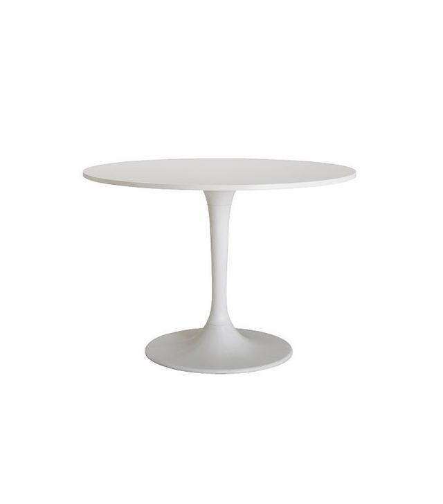 IKEA Docksta Table