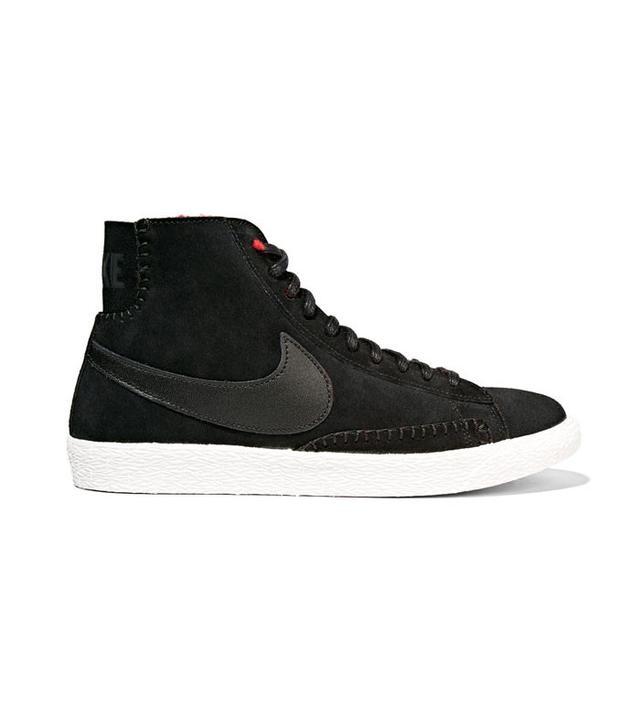 best comfy sneakers