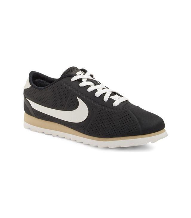 best Nike sneakers