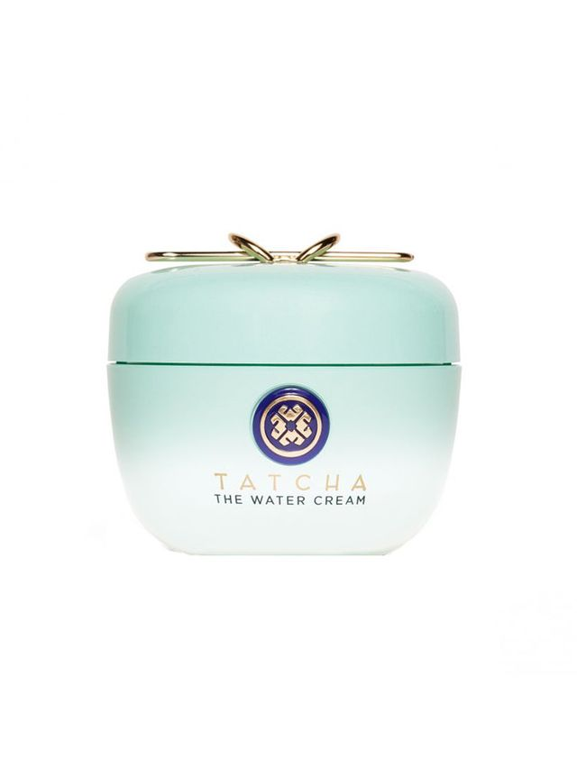 Tatcha Water Cream