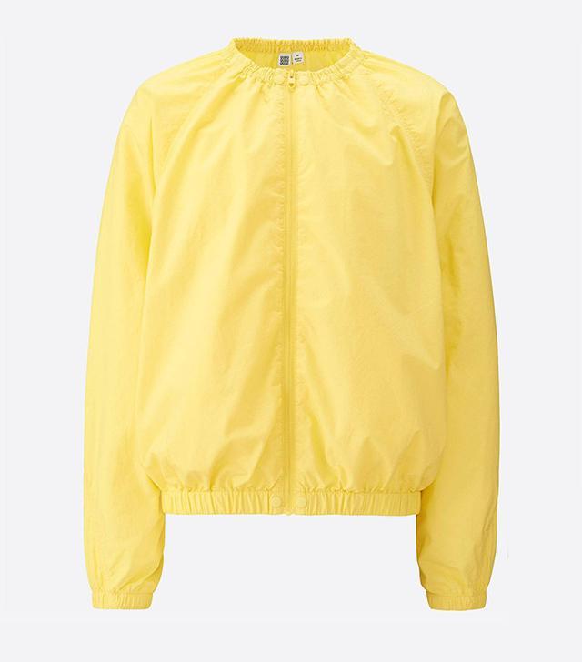 best yellow jacket