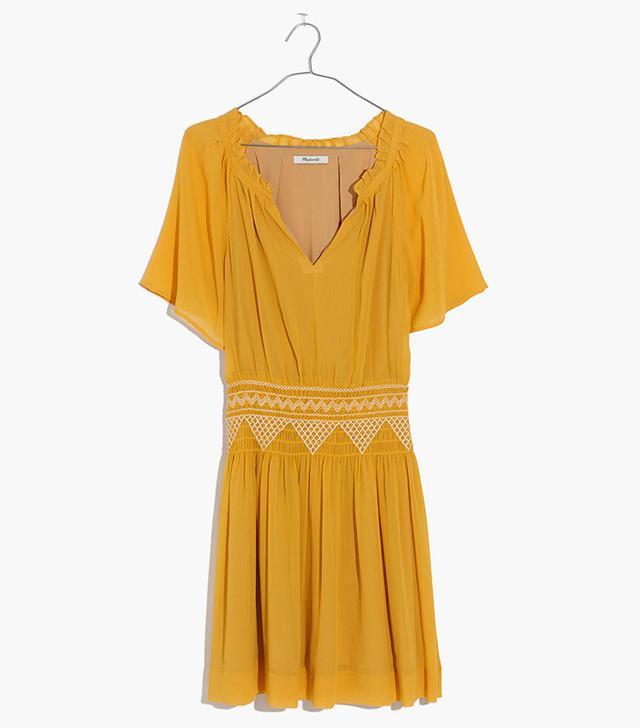 must-have midi dress