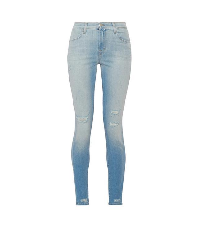best light-wash jeans