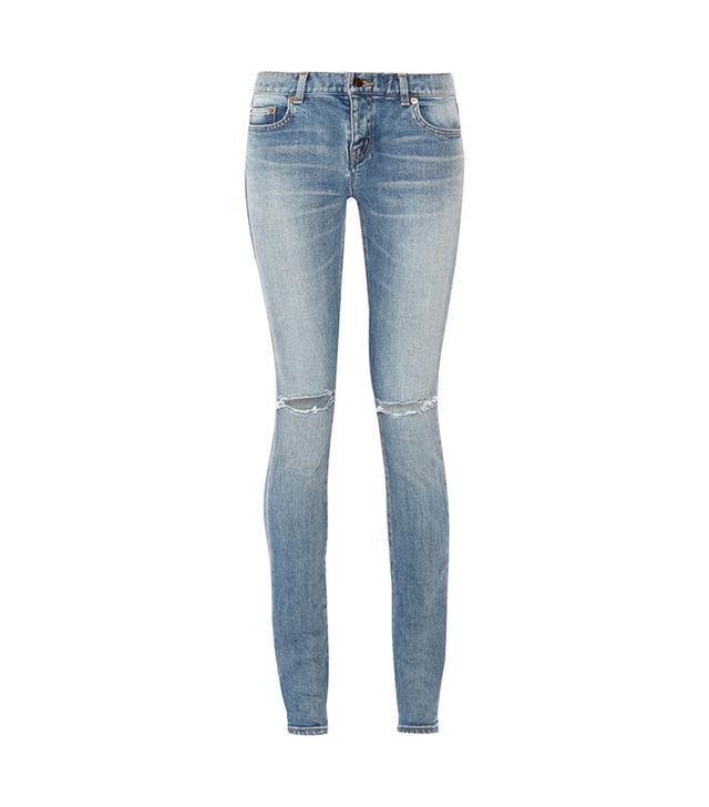 best spring jeans