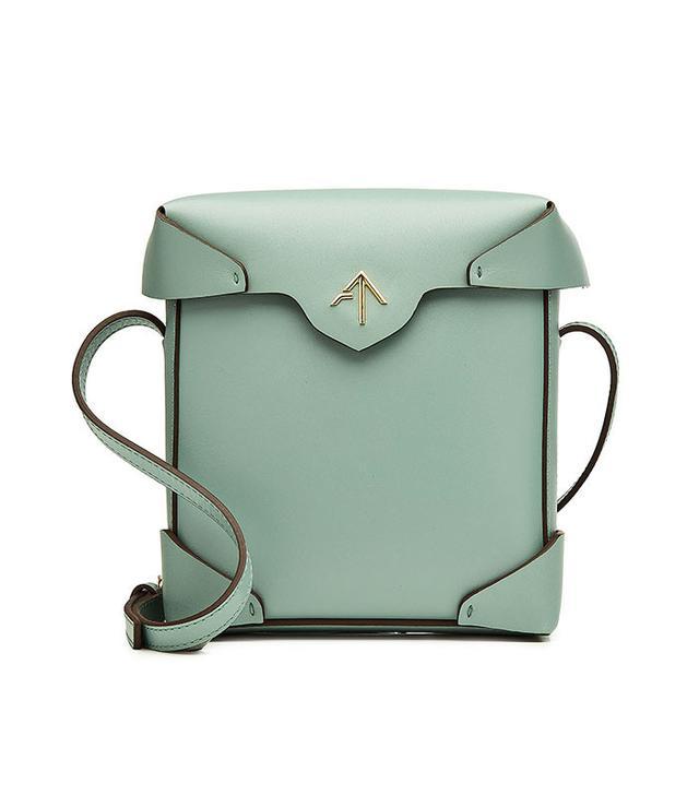 spring handbag styles
