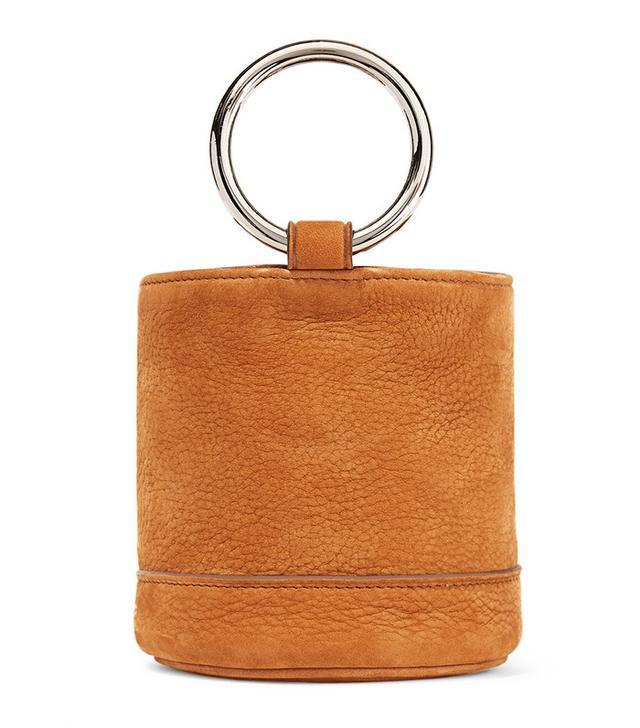classic mini bag