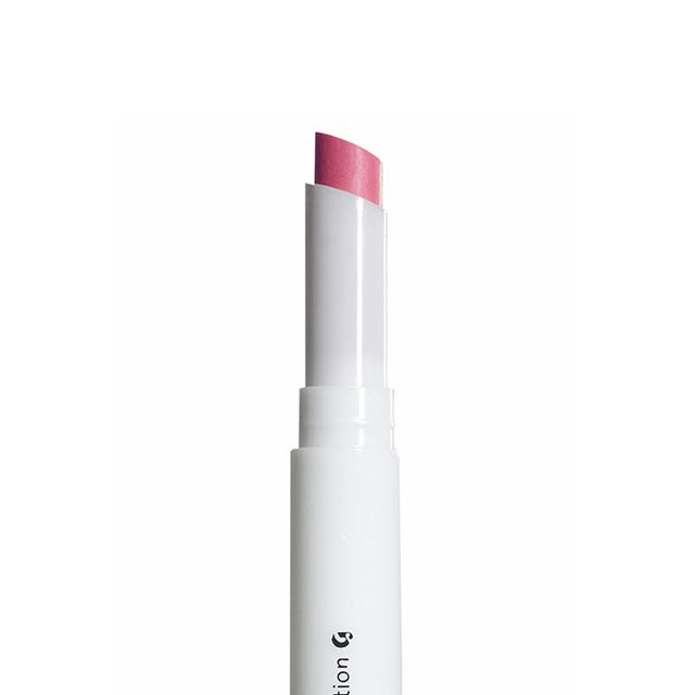 Best Berry Lipsticks