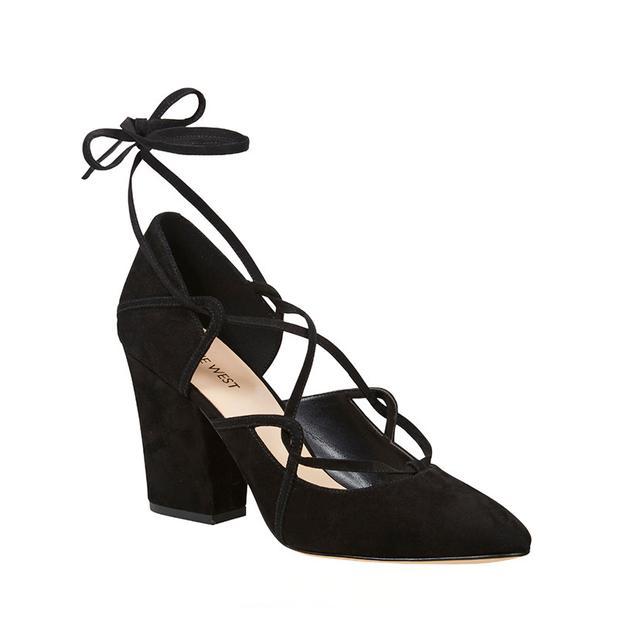 best d'orsay heels