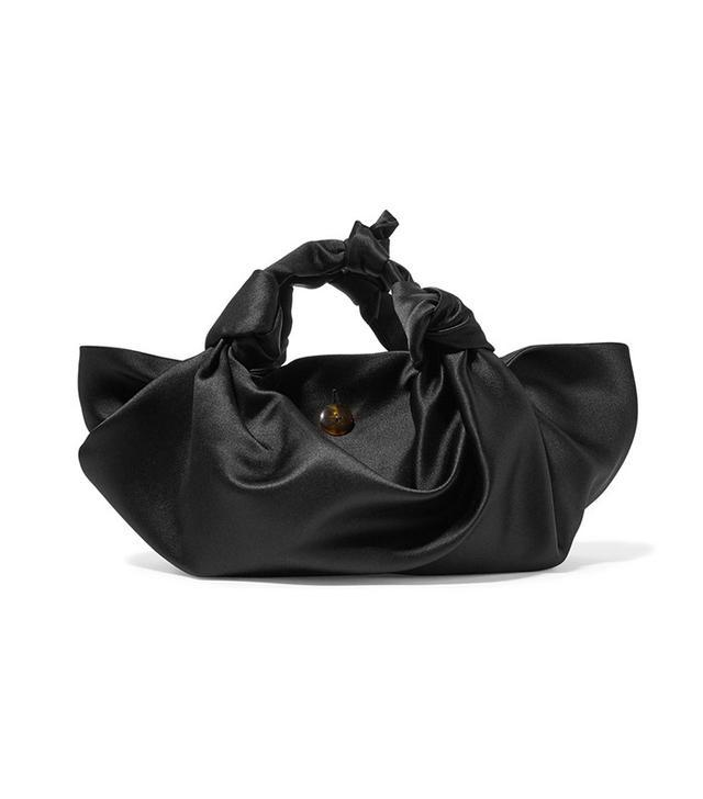 best satin bag