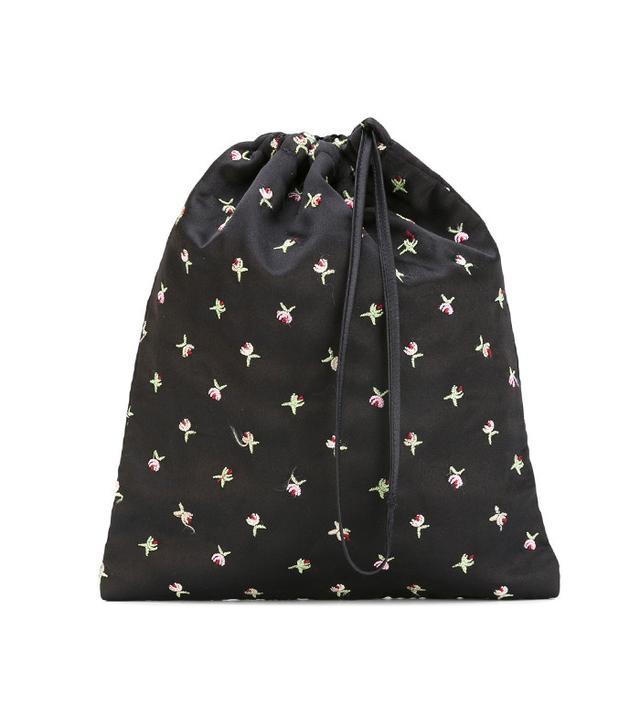 best pouch bag