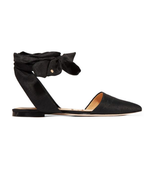 Net a porter new-in: Sam Edelman shoes