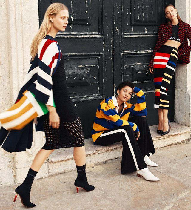 Net-a-porter pay day buys