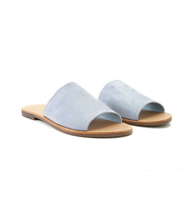best affordable slides