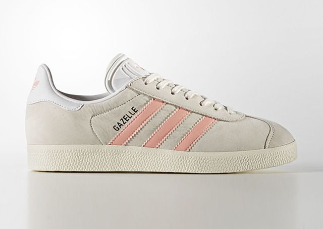 It adidas sneakers