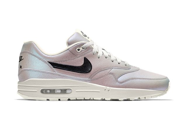 coolest Nike sneakers