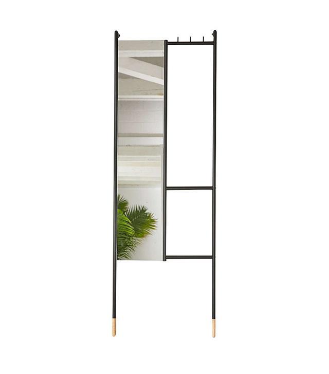 best storage ladder