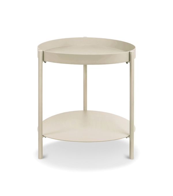 best side tables