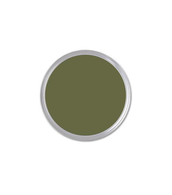 best green paints