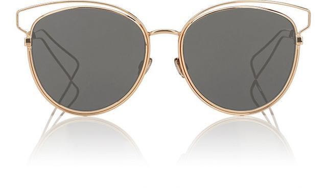 cool sunglasses—Dior Dior Sideral2 Sunglasses