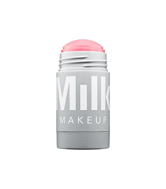 milk lip and cheek - on the go makeup