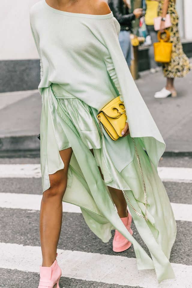 Spring Must Have Items: Must-Have Spring Clothing