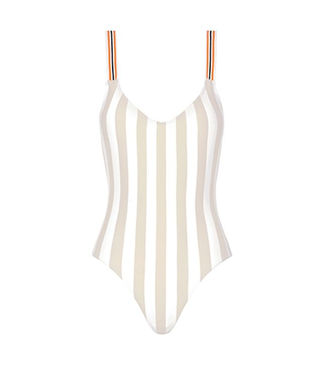 best basic one piece