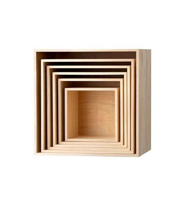 best display boxes
