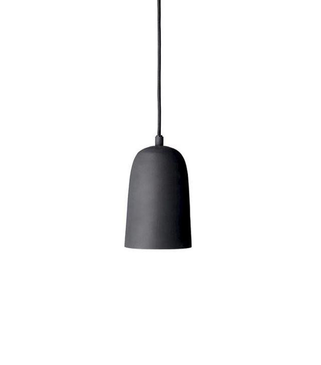 best pendant lamps